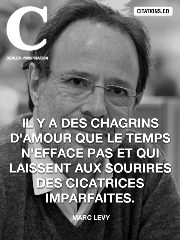 Citation de Marc Levy-5a7b3092422ac
