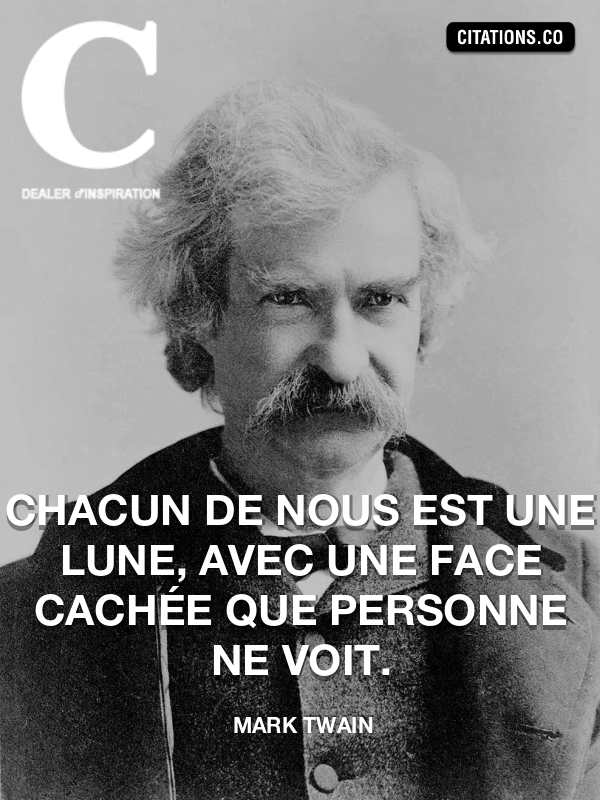 Citation de Mark Twain-5ac3c12287f09
