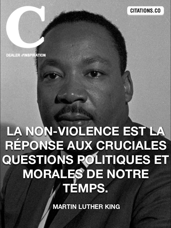 Citation de Martin Luther King-5af5154214064