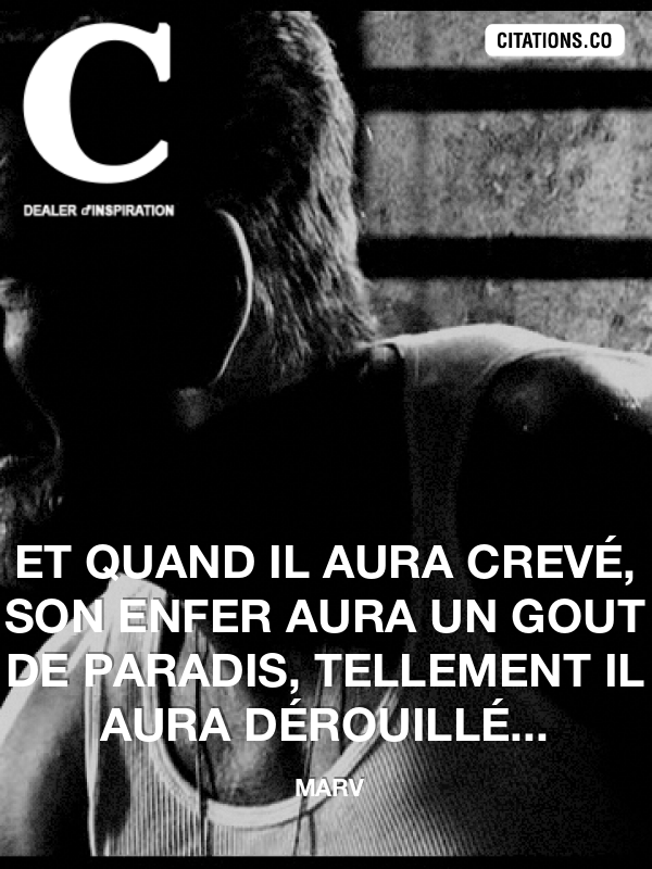 Citation de Marv-67320