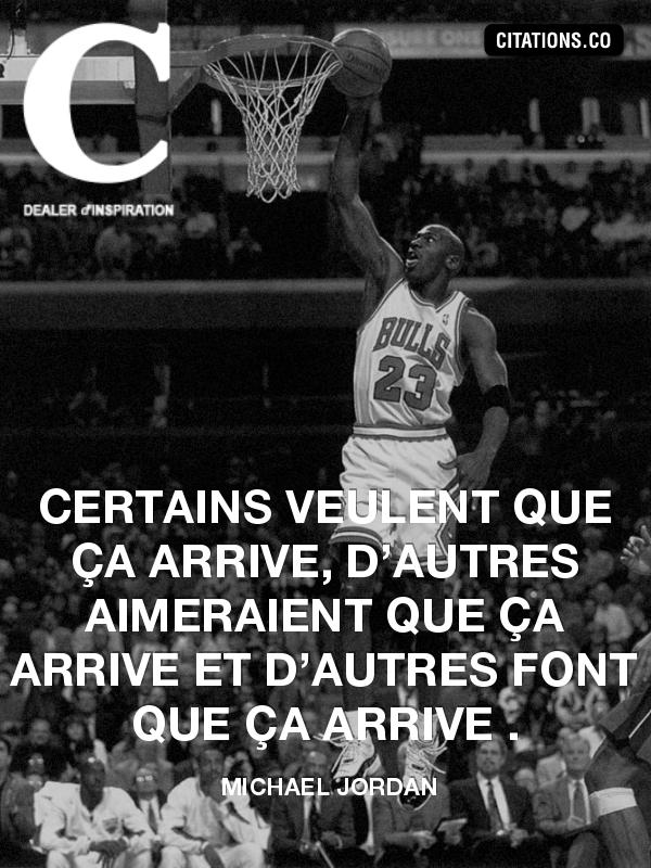 Citation De Michael Jordan Citation N 296