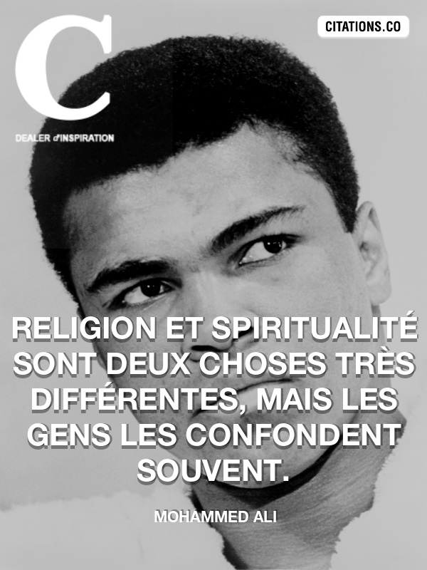 Citation de Mohammed Ali-5b45b9021002a