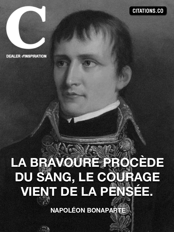 Citation de Napoléon Bonaparte-5a7a33720c6e5
