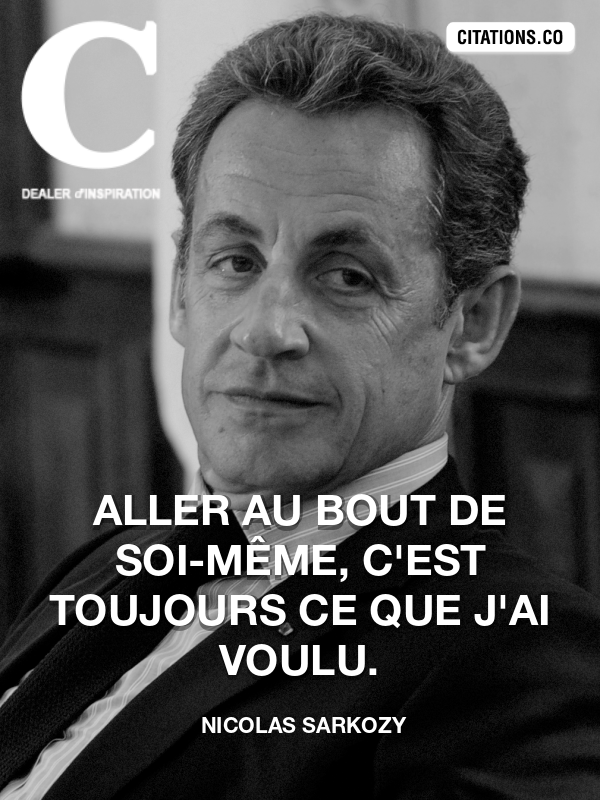 Citation de Nicolas Sarkozy-5aab87917140c