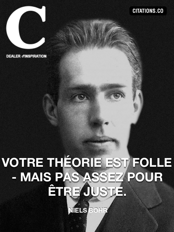 Citation de Niels Bohr-5a16aa350d5b2