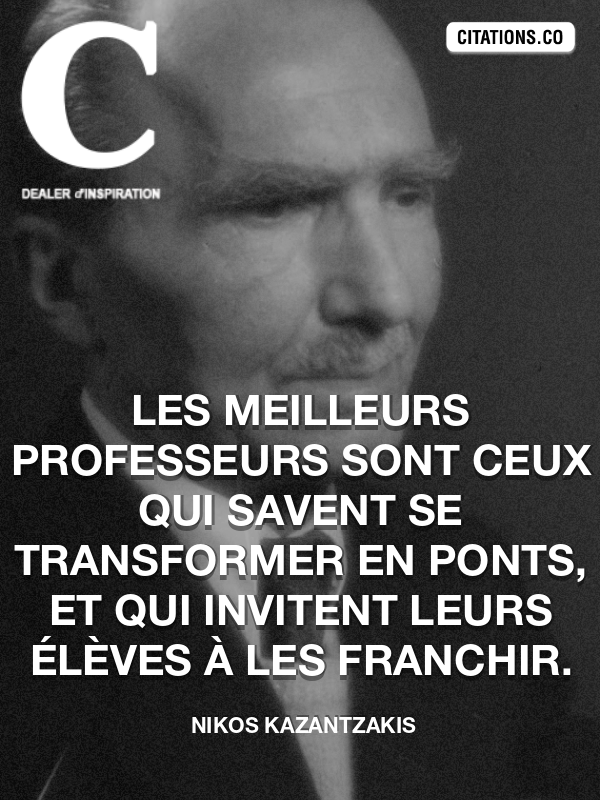 Citation de Nikos Kazantzakis-5aa7cb539edc4