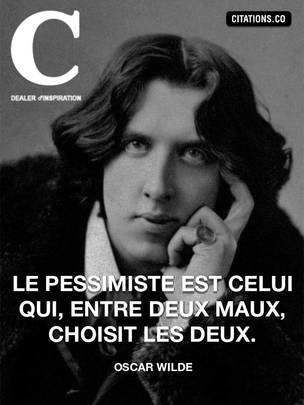 Citation de Oscar Wilde-59fd65722ef4d