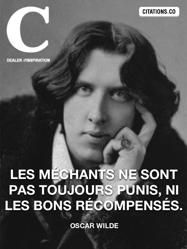 Citation de Oscar Wilde-5a1f1fd1da9fd