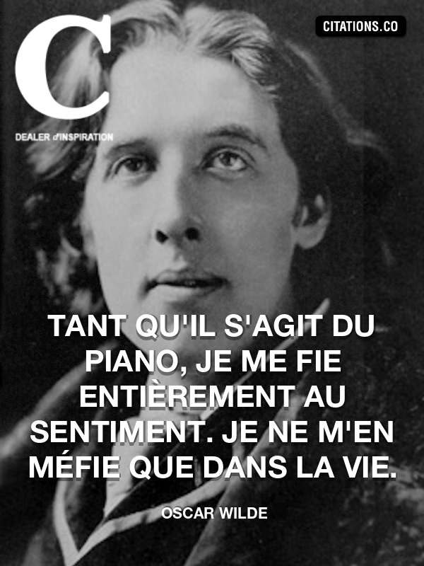Citation de Oscar Wilde-5a27411219995