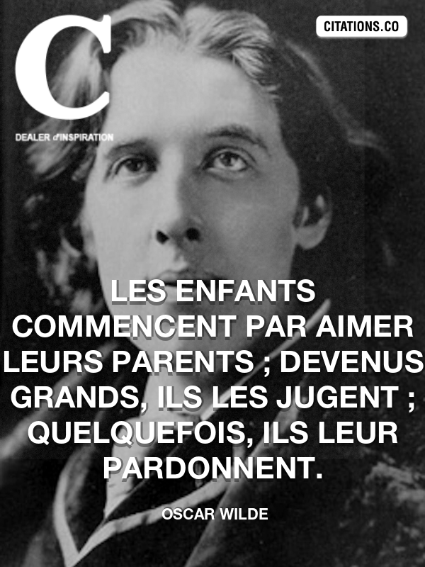 Citation de Oscar Wilde-5a59e6b313a48