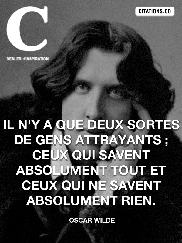 Citation de Oscar Wilde-5ab1ae923c2df