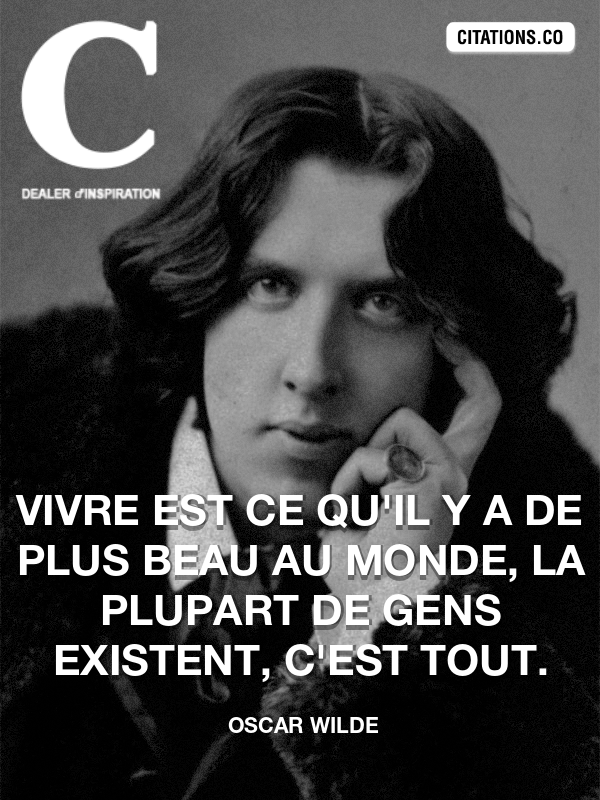 Citation de Oscar Wilde-5abf5c2acd341