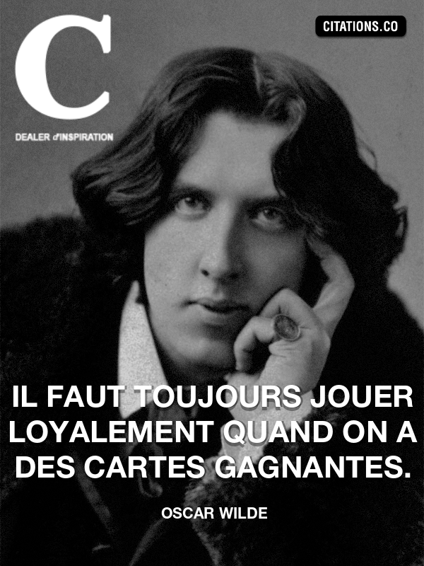 Citation de Oscar Wilde-5ac4f683532de