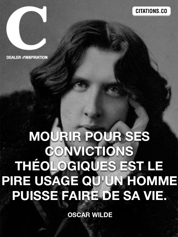 Citation de Oscar Wilde-5adc08c49cf34