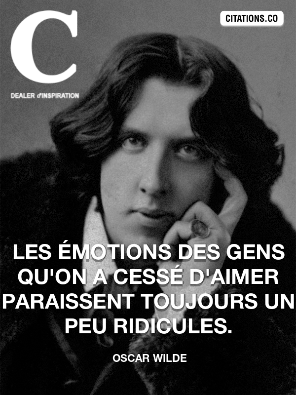 Citation de Oscar Wilde-5ae6b0e3f19c3