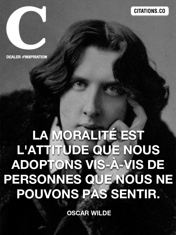 Citation de Oscar Wilde-5b45d52377245