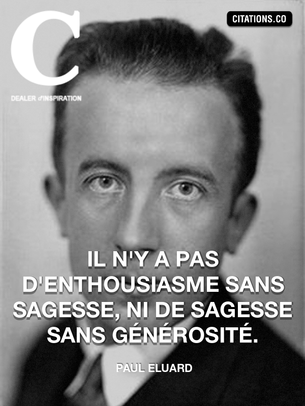 Citation de Paul Eluard-5a45cbd569f2c