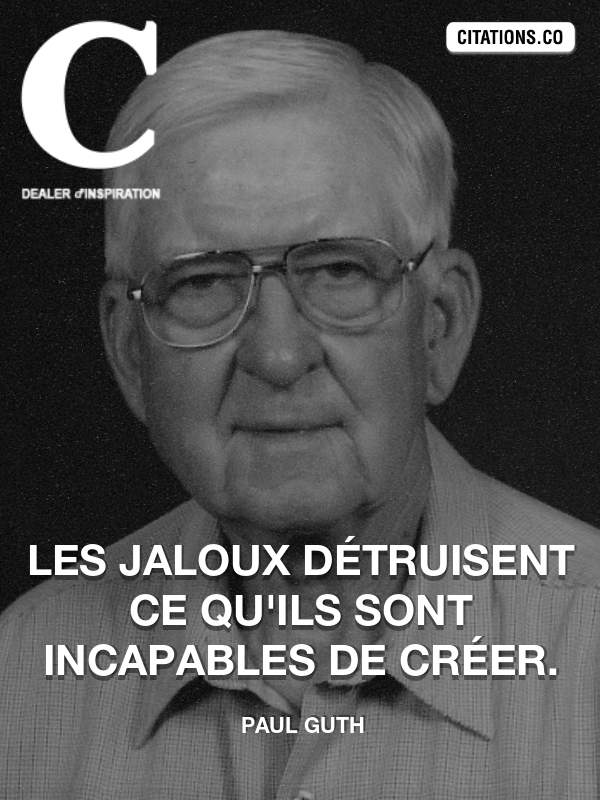 Citation de Paul Guth-5b2f4f84e873b