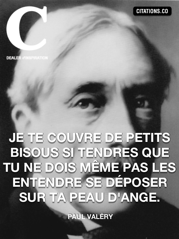 Citation de Paul Valéry-5a1e22b229d4a