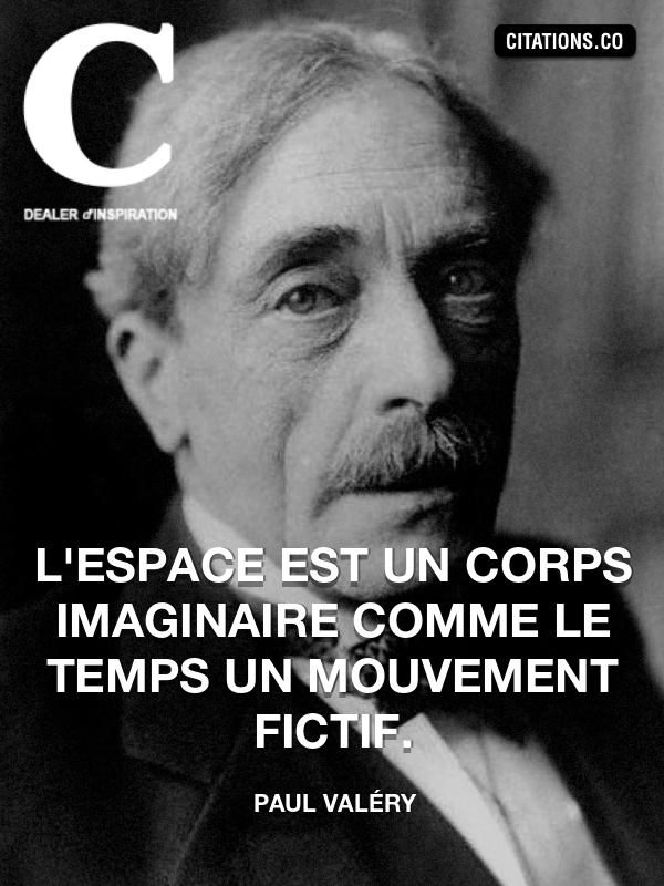 Citation de Paul Valéry-5aa938f157833