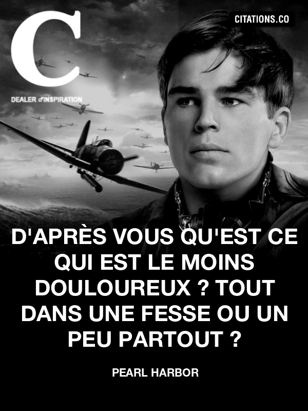 Citation de Pearl Harbor-5a2481f293c9a