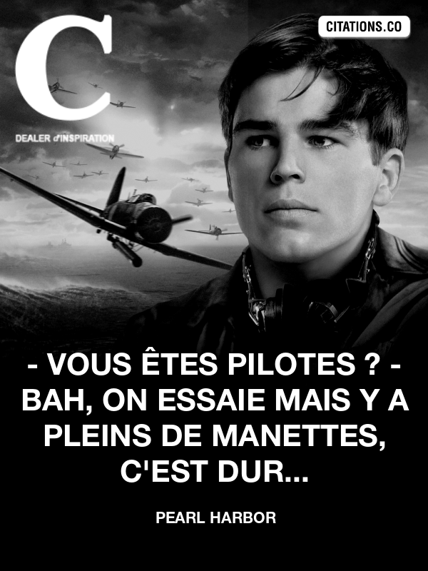 Citation de Pearl Harbor-5a624e42b4648