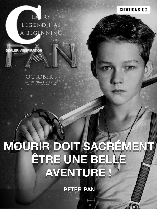 Citation de Peter Pan-5a6964531ebba