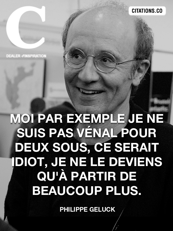 Citation de Philippe Geluck-5a48a714a4a20