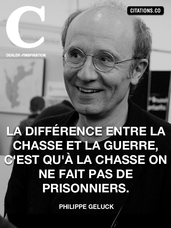 Citation de Philippe Geluck-5a9de811de6de