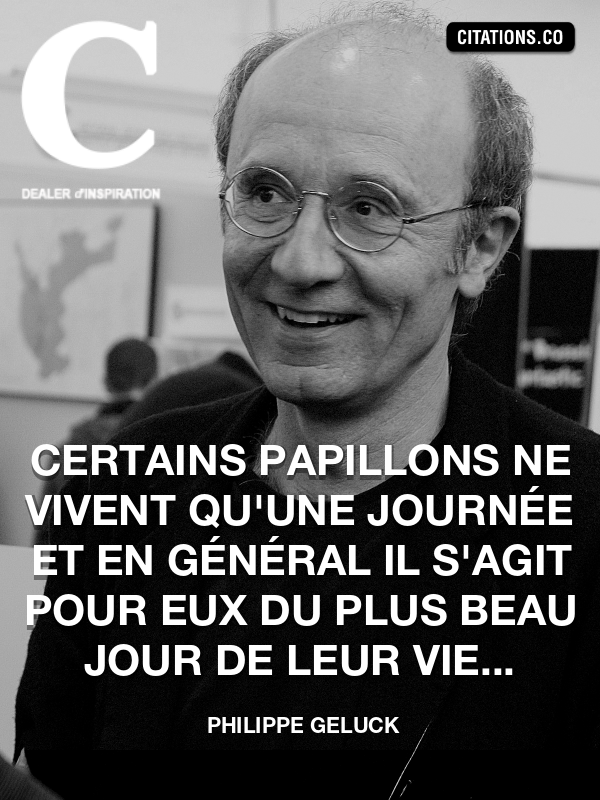 Citation de Philippe Geluck-5aabdbf2b555c