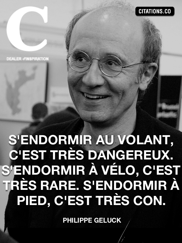 Citation de Philippe Geluck-5ae39d6421550