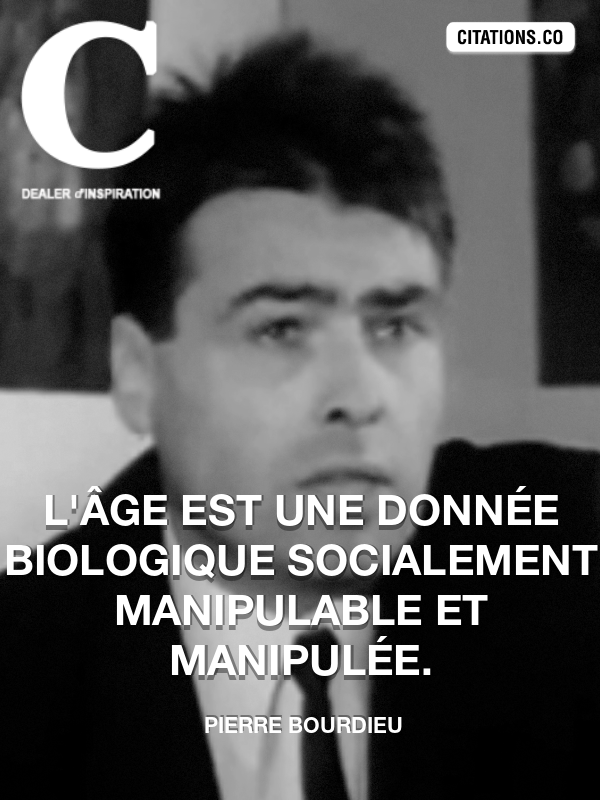 Citation de Pierre Bourdieu-5afdfb680ab58