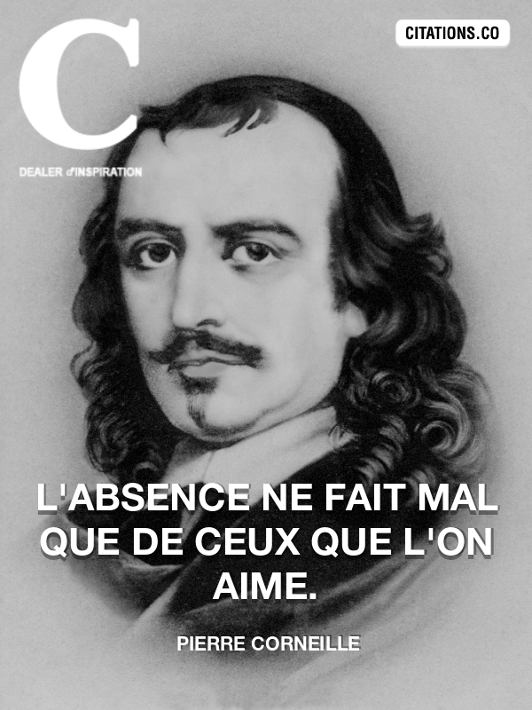 Citation de Pierre Corneille-5a86b9b4ae4b3