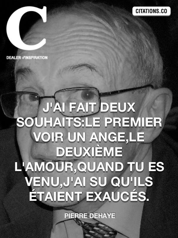 Citation de Pierre Dehaye-5ae4b6a6d9e18