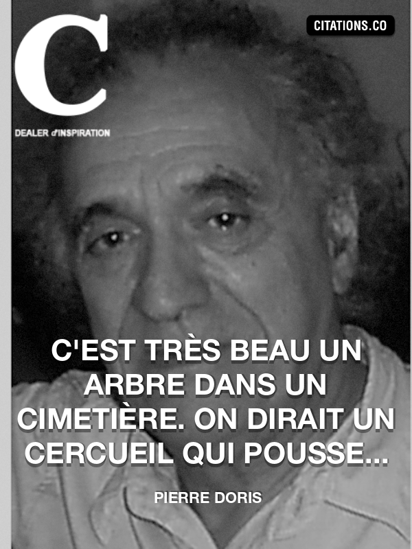 Citation de Pierre Doris-5a16fe9378130