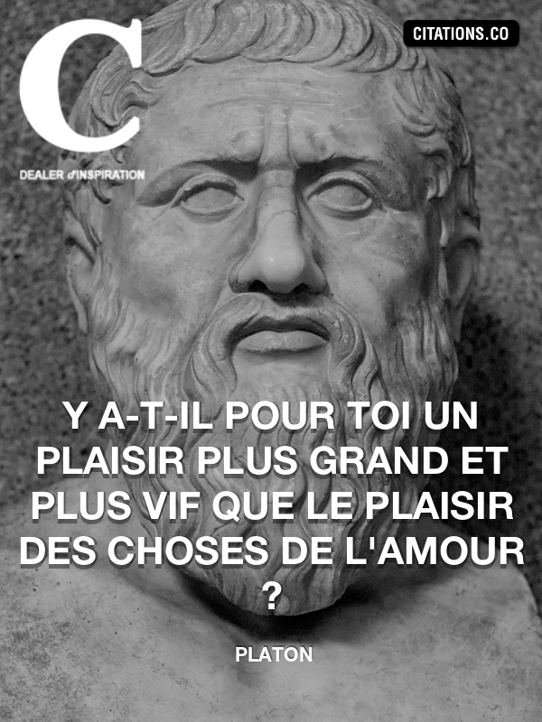 Citation de Platon-5af4a4c49a9da