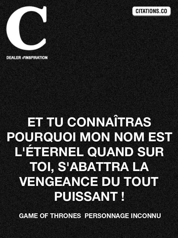 Citation De Pulp Fiction Citation N 4836