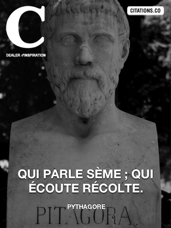 Citation de Pythagore-5a66dd73bc10b