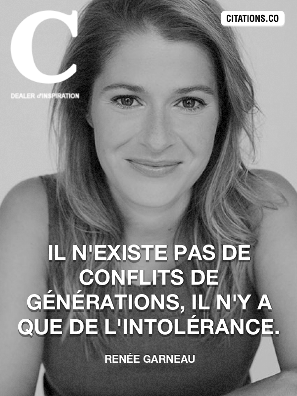 Citation de Renée Garneau-5dc21b2351273