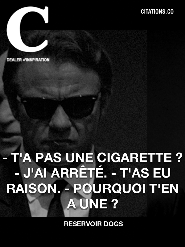 Citation de Reservoir Dogs-5a3bbe646d681