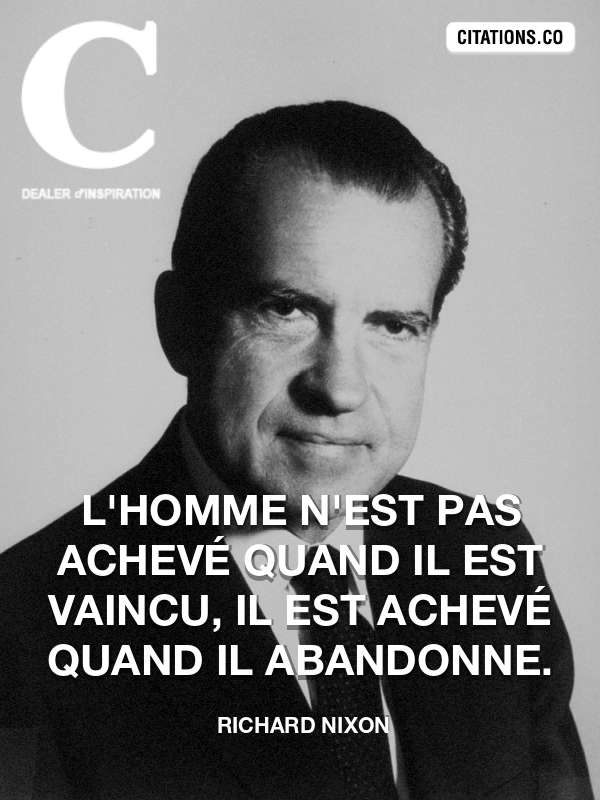 Citation de Richard Nixon-5ad0b7e589e08