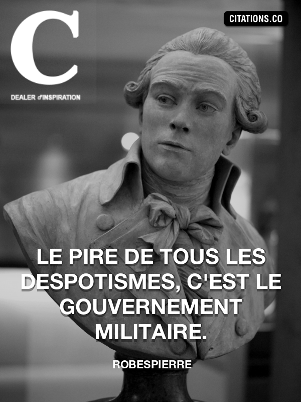 Citation de Robespierre-5a1dce5351dbc