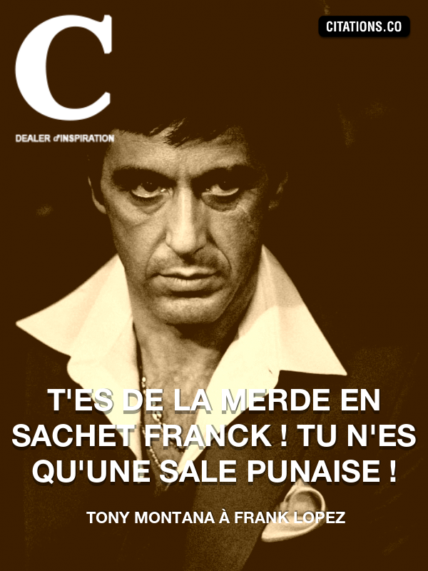 Citation de Scarface-59fd1f23520ad