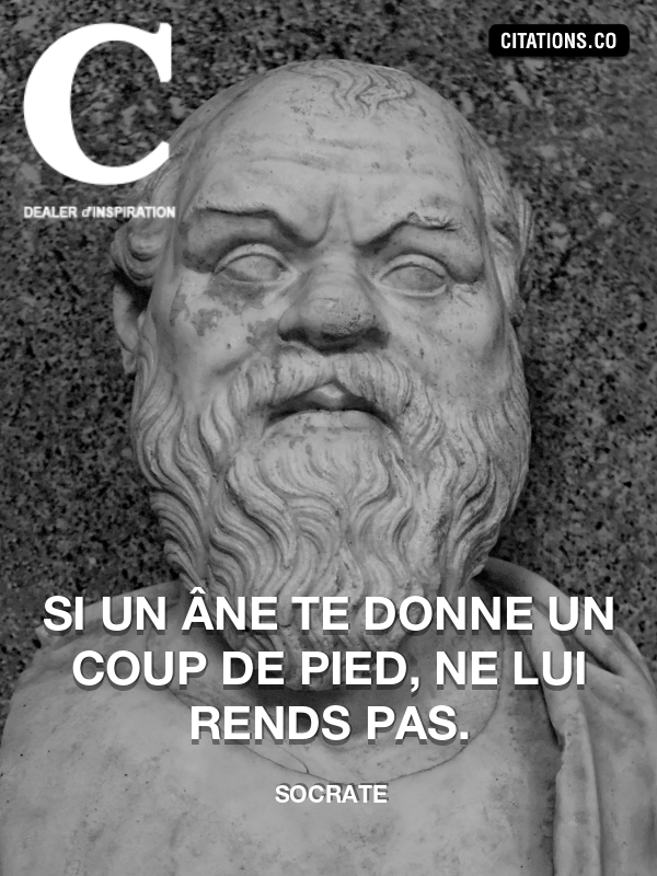 Citation de Socrate-5a20c5b203b06