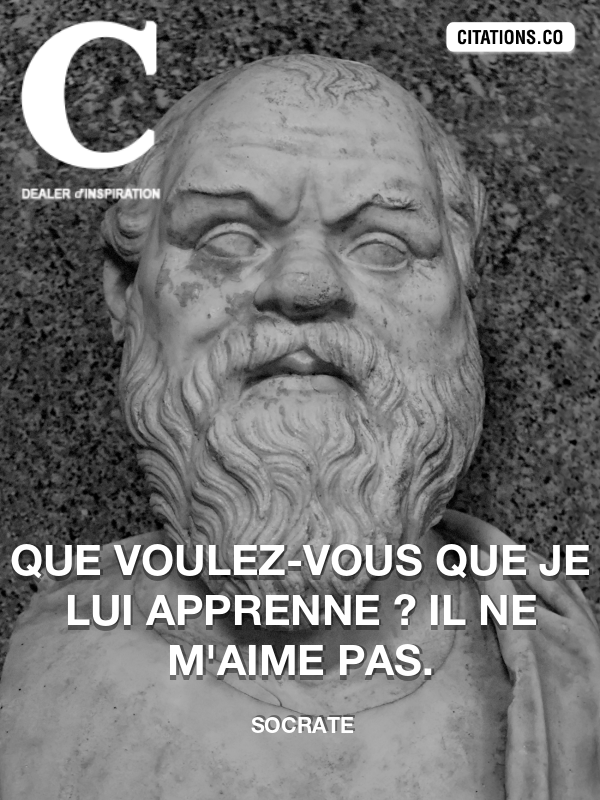 Citation de Socrate-5a2df4b2055b3