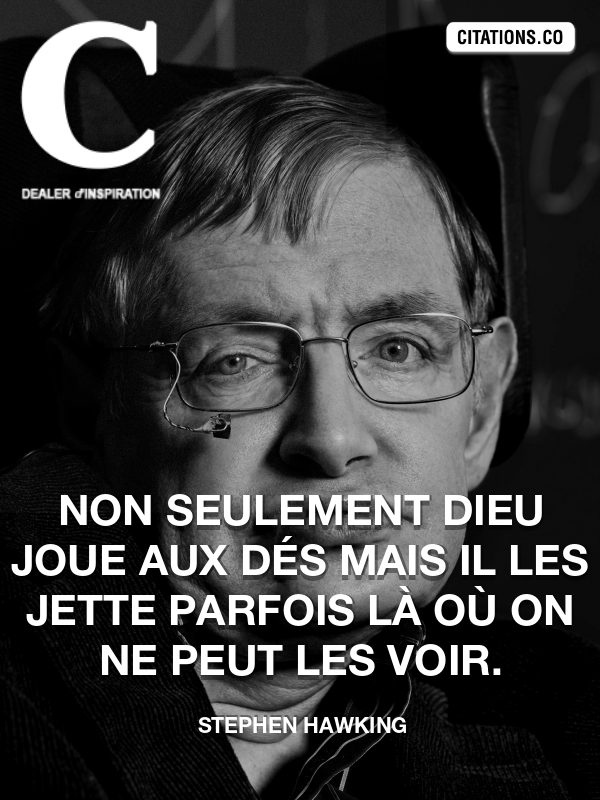 Citation de Stephen Hawking-5ad65243f3953