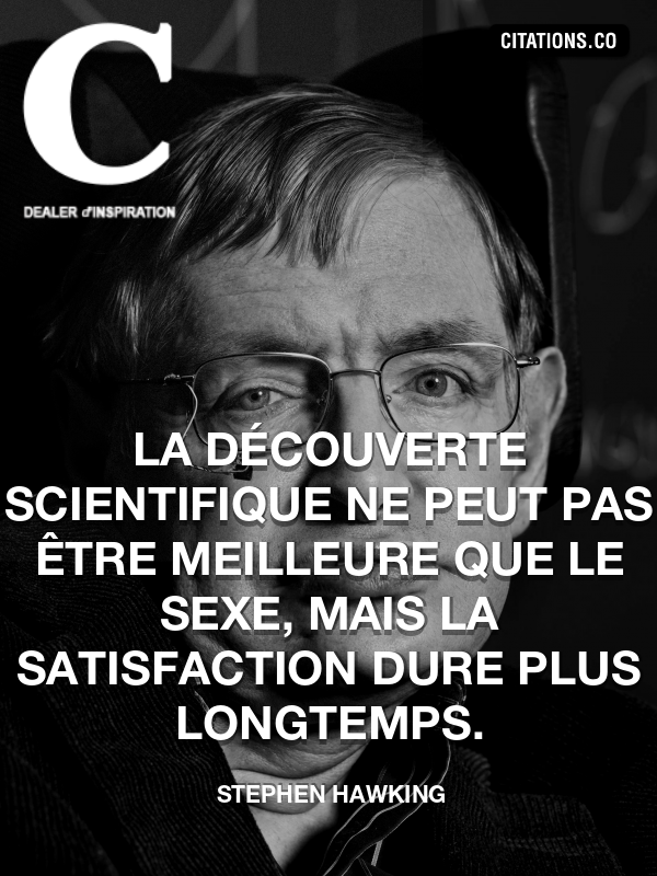 Citation de Stephen Hawking-5b132f82a5859