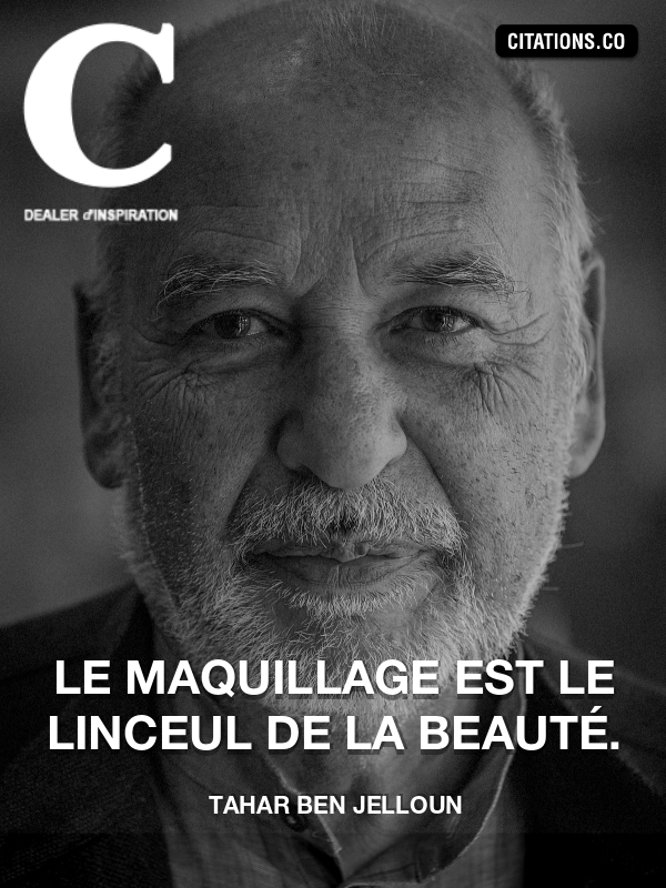 Citation de Tahar Ben Jelloun-5af078041a223
