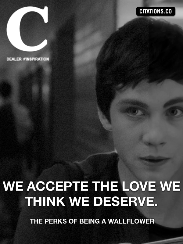 Citation de The Perks Of Being A Wallflower-5a389cd21cadb
