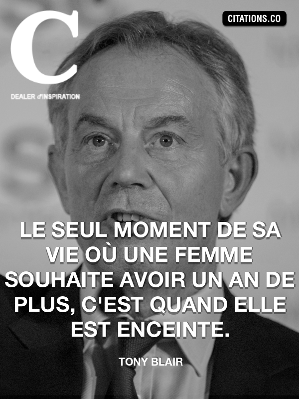 Citation de Tony Blair-5a488afa32e33